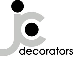 JC Decorators Ltd